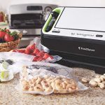 Foodsaver Vacuum Sealer Reviews image