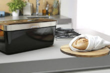 9 Powerful Nozzle Vacuum Sealers in 2020 – Now you can prepare food ahead and store for weeks!